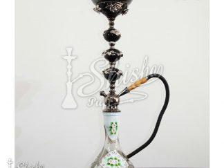 Shisha Hookah Oriental Cyprus