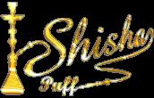 ShishaPuff