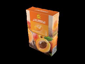 Apricot Alfakher Flavour