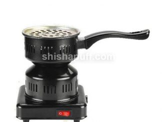 charcoal heater electric hookah Shisha