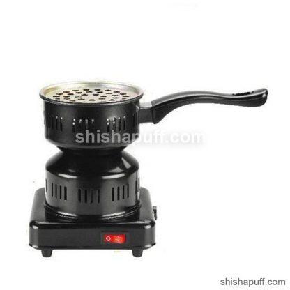 charcoal heater electric hookah Shisha
