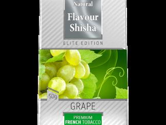 Grape Mix 50g Shisha Hookah