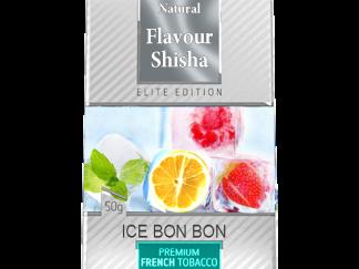 Ice Bon Bon 50g Flavor Shisha Tobacco AW