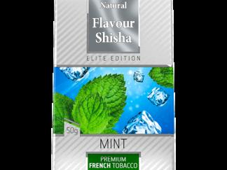 Mint 50g Flavor Shisha Tobacco