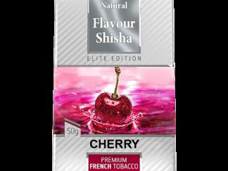 Cherry Flavor Shisha Tobacco AW Shisha Puff Cyprus (50g) cheep price Cyprus LImassol Larnaka paphos Nicosia Original
