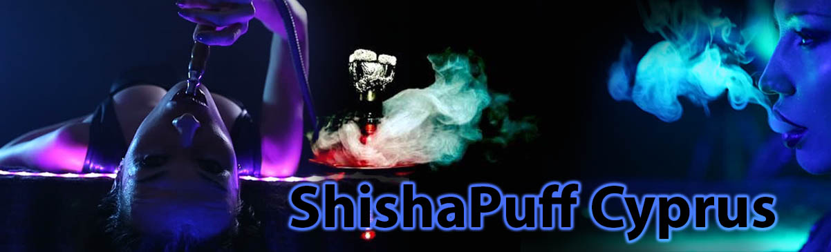 SHISHA CYPRUS LIMASSOL HOOKAH Best Price NEW PRODUCTS Good