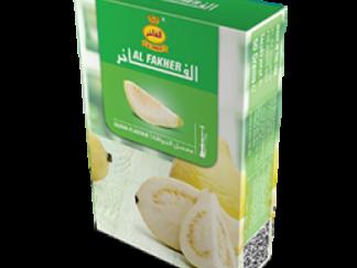 Guava Flavor Tobacco Al fakher Shisha ALF