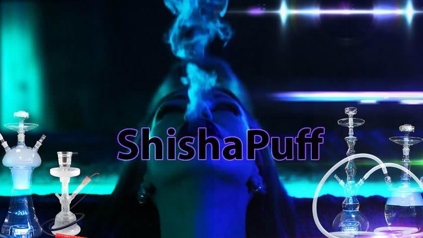 shisha puff hookah cyprus buy new kaya narghile limassol