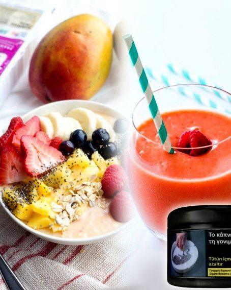 57-Mango-Tango-smoothie- kk